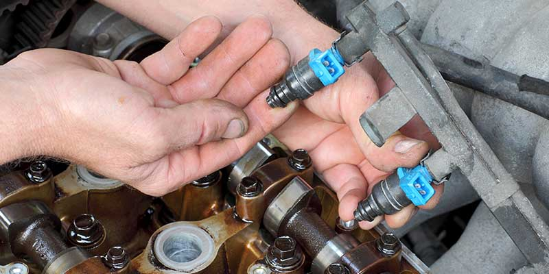 What Are The Common Problems Encountered In The Fuel System